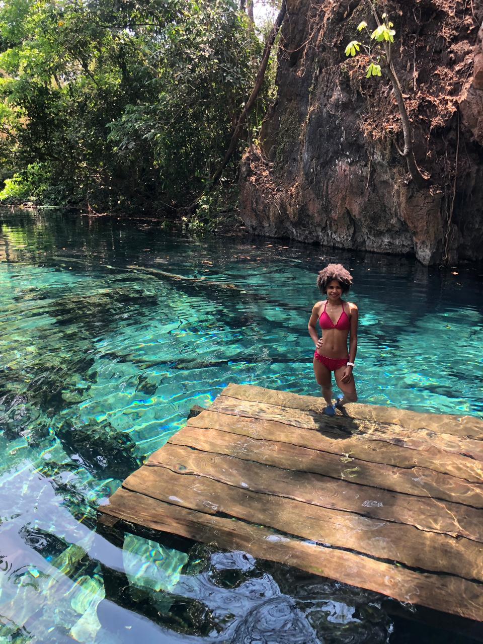 O que fazer no  Jalapão: Os principais pontos turísticos!